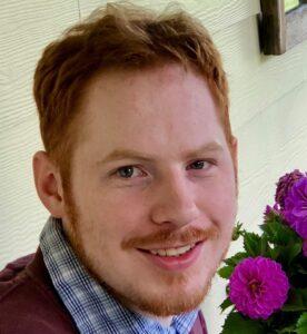 Evan Baerny profile photo